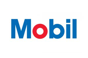 Mobil - Imatran Varaosakeskus